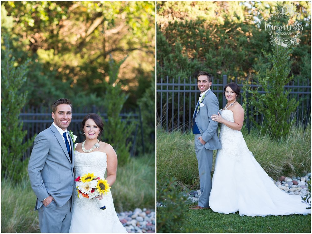 Sarah & Troy | Wichita KS Wedding Photography | Noah's Event Venue Wichita | Marissa Cribbs Photography_1012.jpg