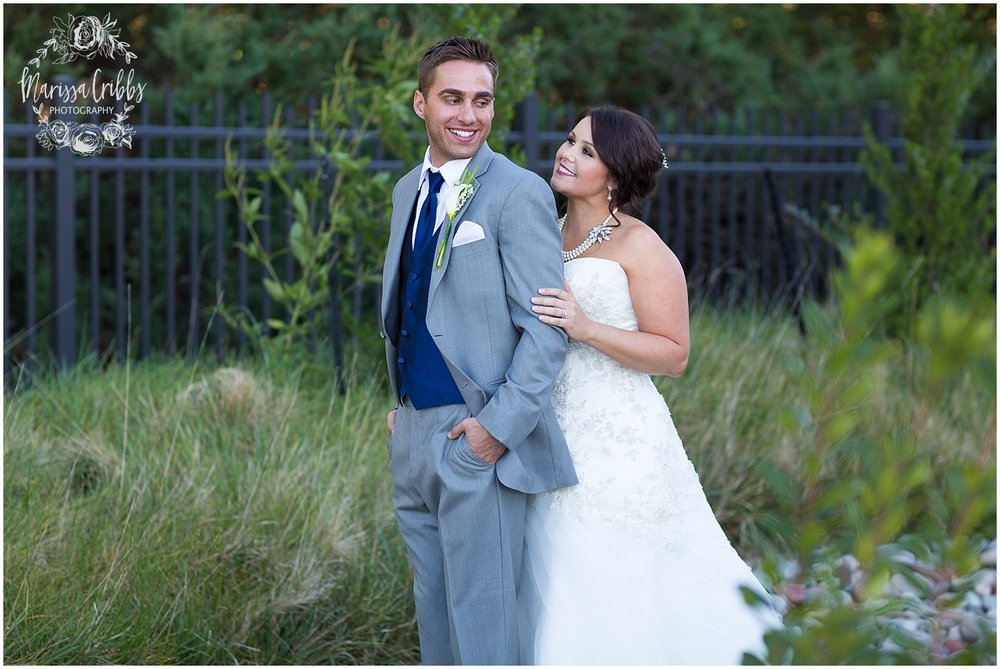 Sarah & Troy | Wichita KS Wedding Photography | Noah's Event Venue Wichita | Marissa Cribbs Photography_1014.jpg