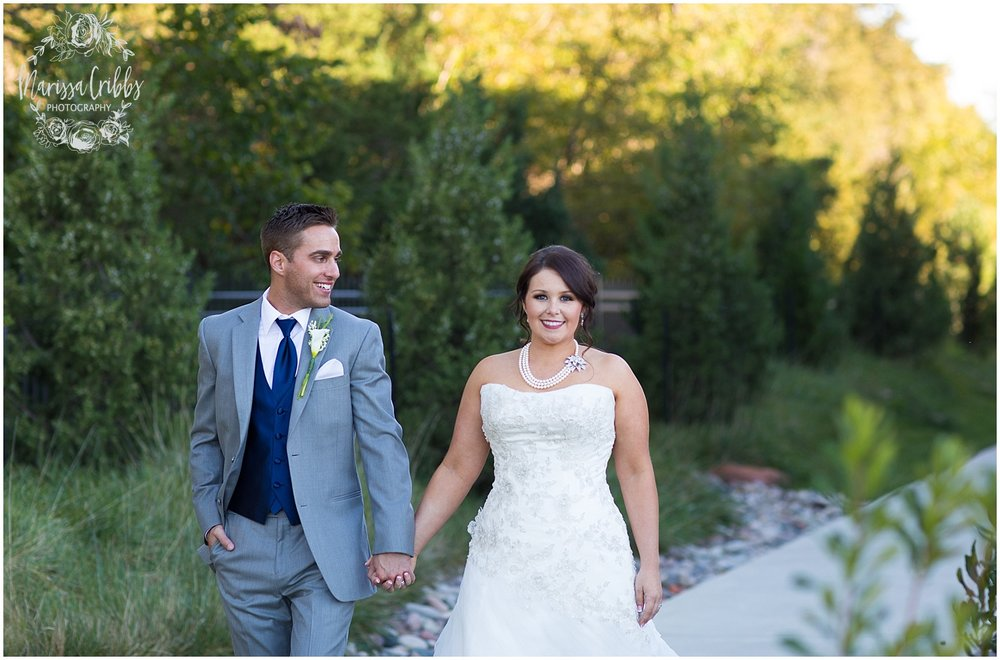 Sarah & Troy | Wichita KS Wedding Photography | Noah's Event Venue Wichita | Marissa Cribbs Photography_1015.jpg