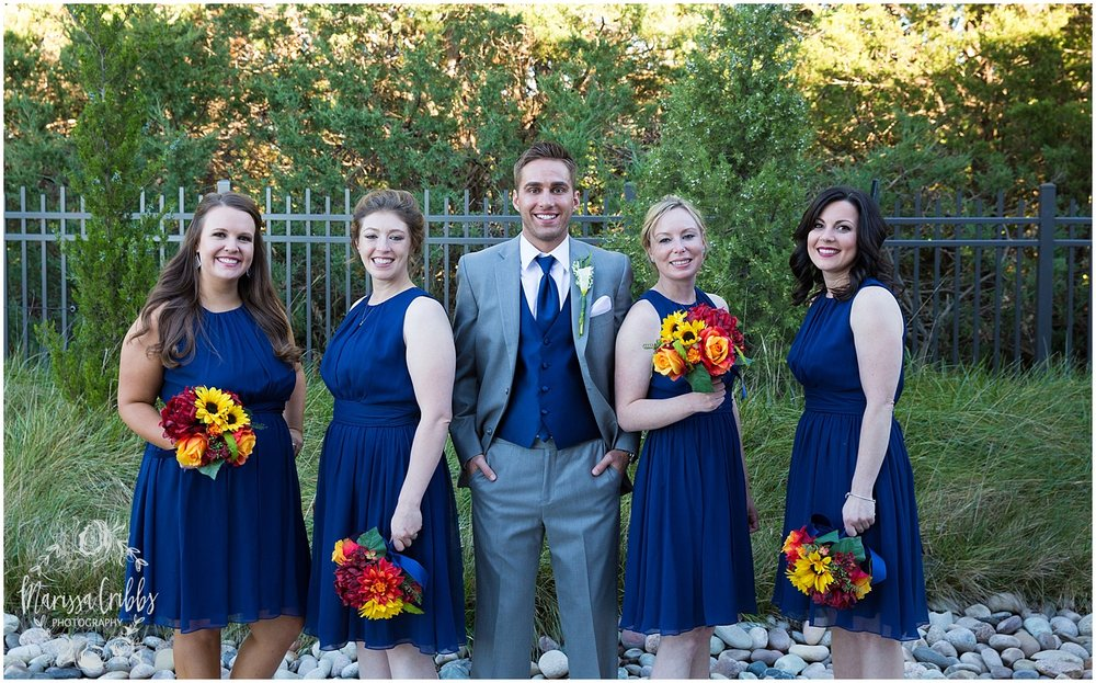 Sarah & Troy | Wichita KS Wedding Photography | Noah's Event Venue Wichita | Marissa Cribbs Photography_1026.jpg