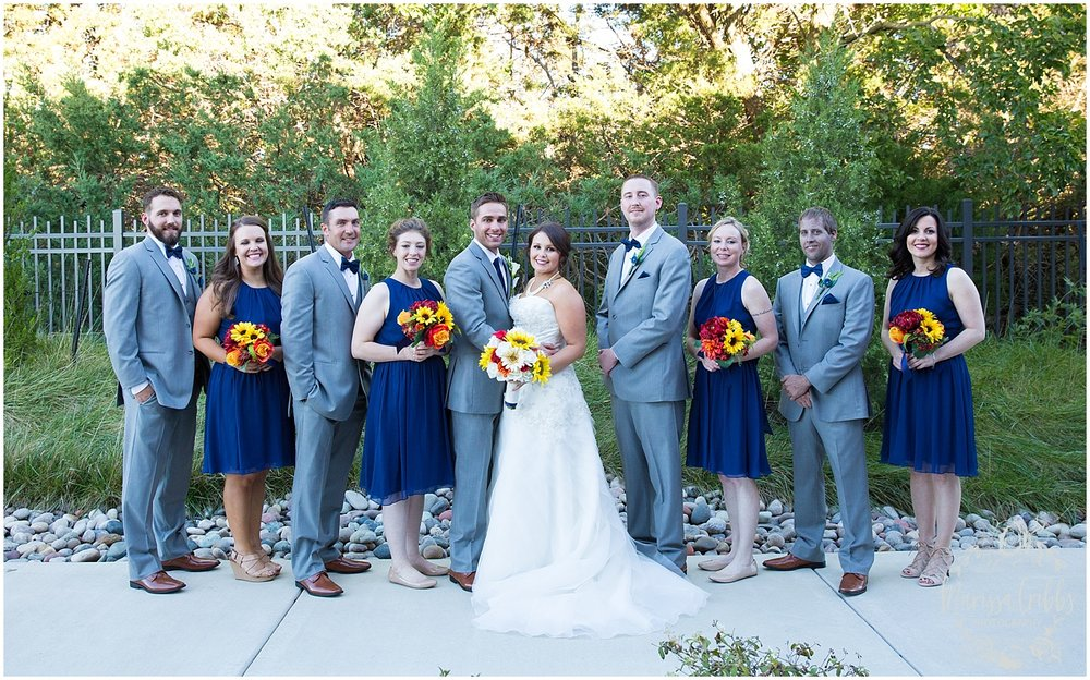 Sarah & Troy | Wichita KS Wedding Photography | Noah's Event Venue Wichita | Marissa Cribbs Photography_1027.jpg