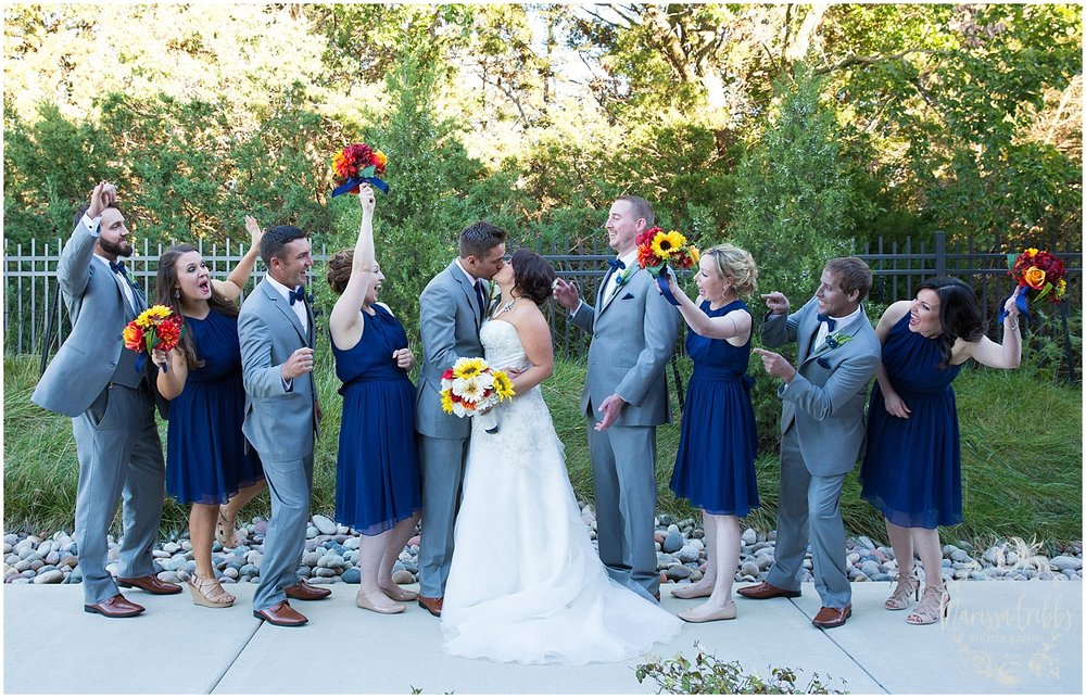 Sarah & Troy | Wichita KS Wedding Photography | Noah's Event Venue Wichita | Marissa Cribbs Photography_1028.jpg