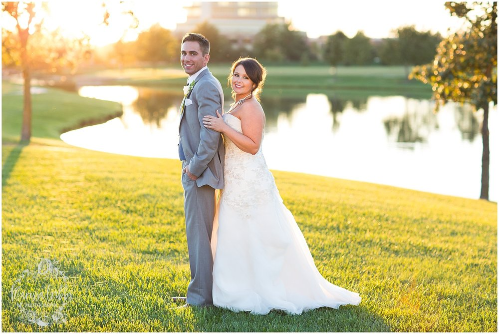 Sarah & Troy | Wichita KS Wedding Photography | Noah's Event Venue Wichita | Marissa Cribbs Photography_1033.jpg