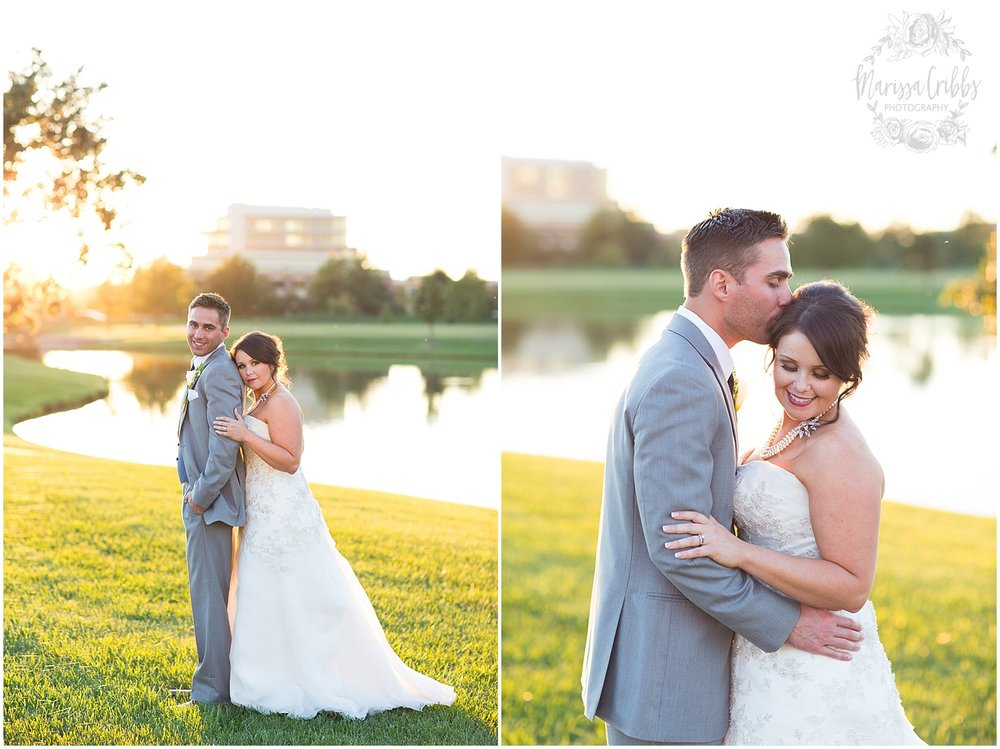 Sarah & Troy | Wichita KS Wedding Photography | Noah's Event Venue Wichita | Marissa Cribbs Photography_1034.jpg