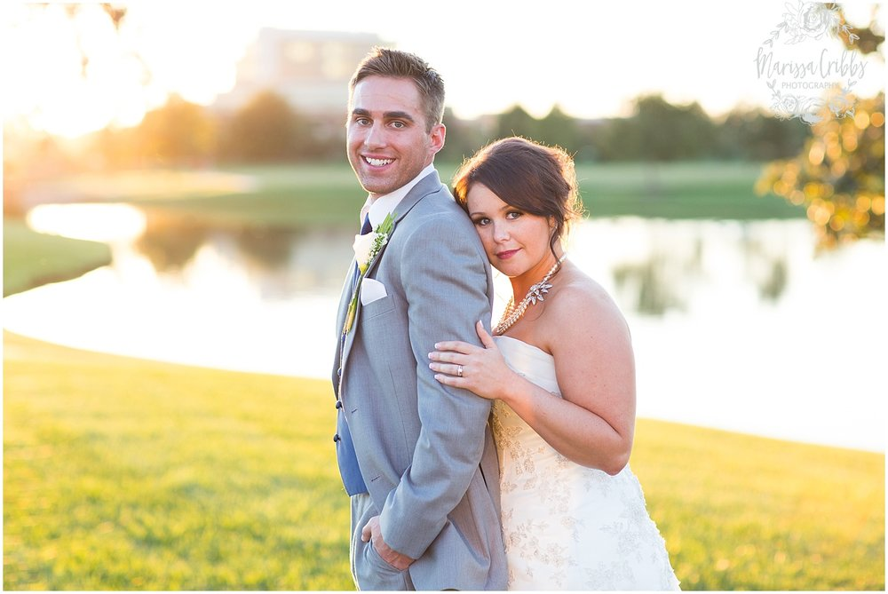Sarah & Troy | Wichita KS Wedding Photography | Noah's Event Venue Wichita | Marissa Cribbs Photography_1035.jpg