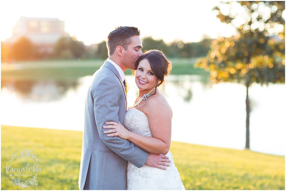 Sarah & Troy | Wichita KS Wedding Photography | Noah's Event Venue Wichita | Marissa Cribbs Photography_1036.jpg