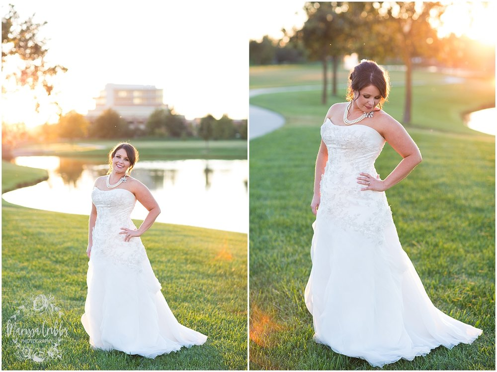 Sarah & Troy | Wichita KS Wedding Photography | Noah's Event Venue Wichita | Marissa Cribbs Photography_1040.jpg