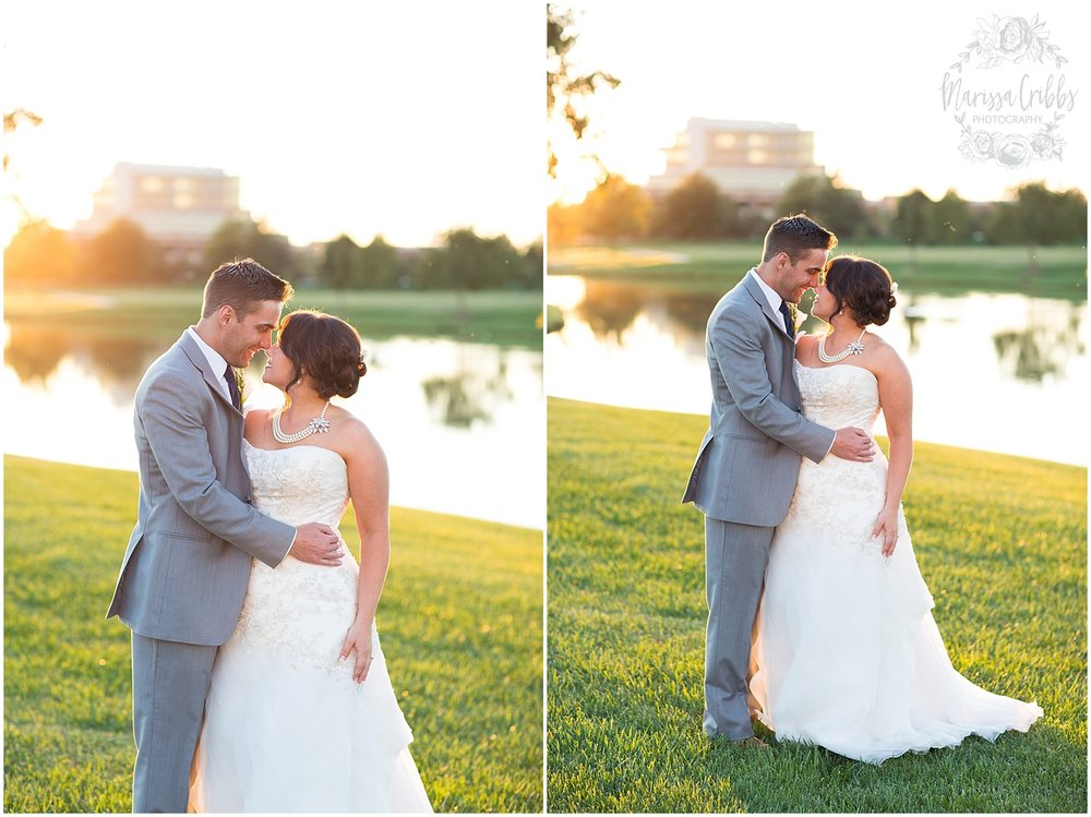 Sarah & Troy | Wichita KS Wedding Photography | Noah's Event Venue Wichita | Marissa Cribbs Photography_1039.jpg