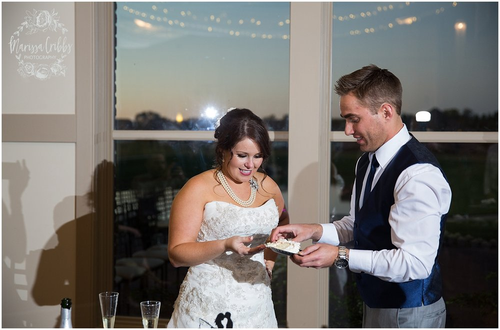 Sarah & Troy | Wichita KS Wedding Photography | Noah's Event Venue Wichita | Marissa Cribbs Photography_1054.jpg