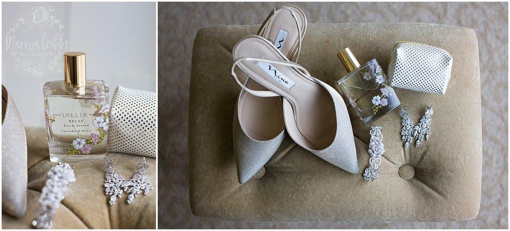 Blue Hills Country Club Wedding | Marissa Cribbs Photography | Nolte's Bridal | KC Wedding Photographer | KC Weddings_1075.jpg