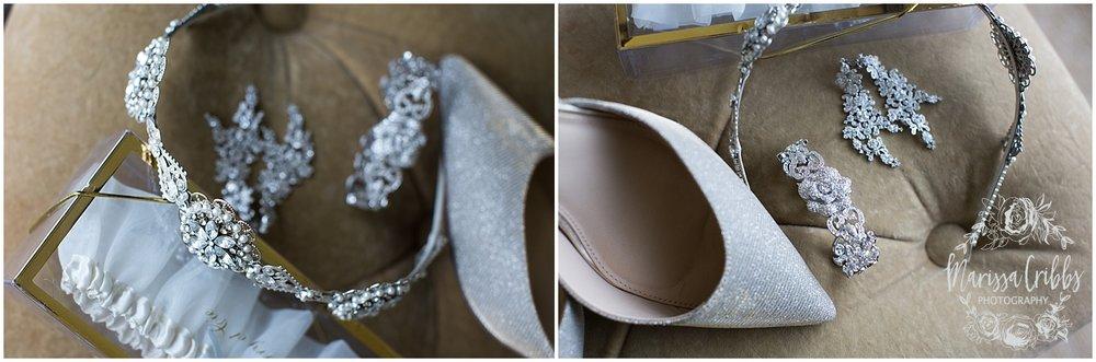 Blue Hills Country Club Wedding | Marissa Cribbs Photography | Nolte's Bridal | KC Wedding Photographer | KC Weddings_1077.jpg