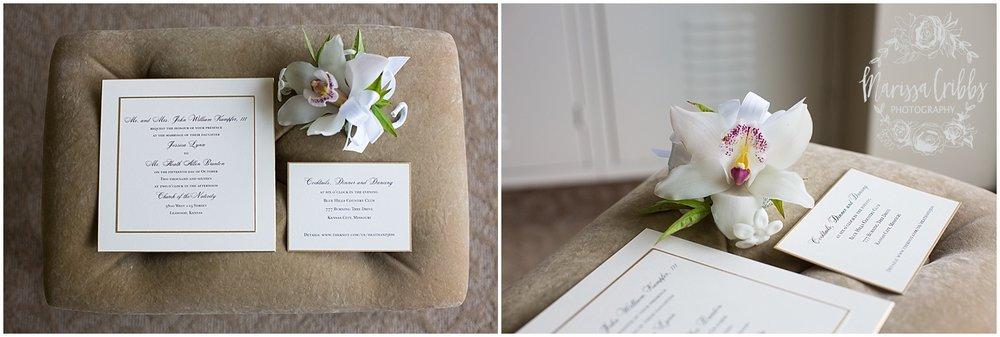 Blue Hills Country Club Wedding | Marissa Cribbs Photography | Nolte's Bridal | KC Wedding Photographer | KC Weddings_1080.jpg