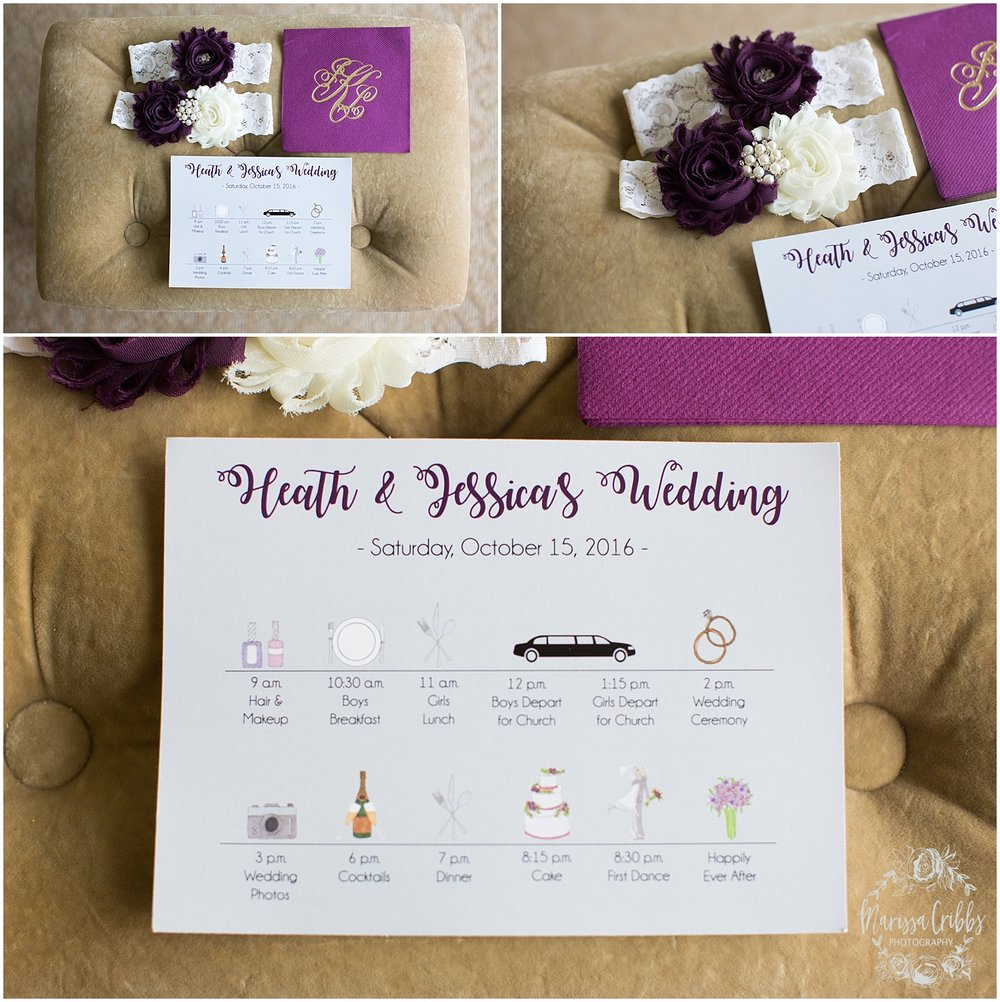 Blue Hills Country Club Wedding | Marissa Cribbs Photography | Nolte's Bridal | KC Wedding Photographer | KC Weddings_1081.jpg
