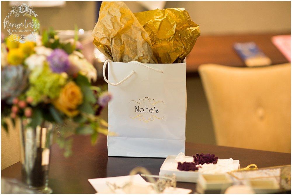 Blue Hills Country Club Wedding | Marissa Cribbs Photography | Nolte's Bridal | KC Wedding Photographer | KC Weddings_1087.jpg