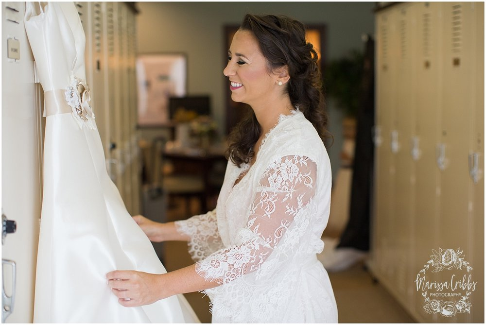 Blue Hills Country Club Wedding | Marissa Cribbs Photography | Nolte's Bridal | KC Wedding Photographer | KC Weddings_1092.jpg