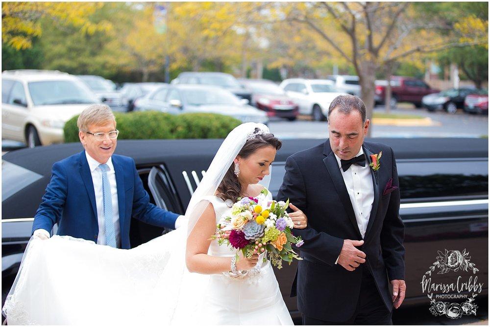 Blue Hills Country Club Wedding | Marissa Cribbs Photography | Nolte's Bridal | KC Wedding Photographer | KC Weddings_1105.jpg