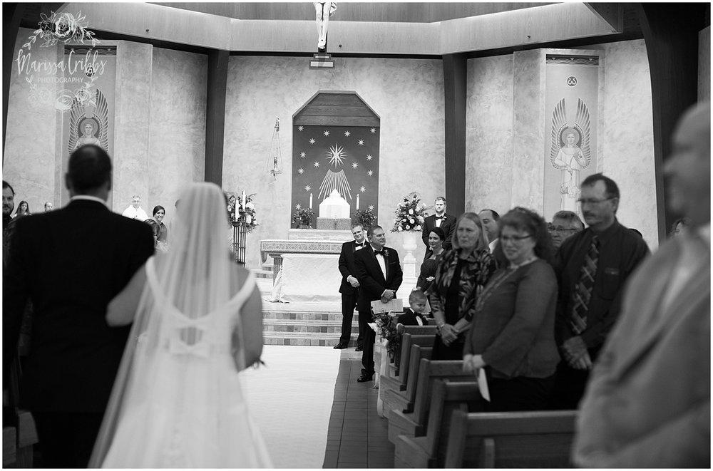 Blue Hills Country Club Wedding | Marissa Cribbs Photography | Nolte's Bridal | KC Wedding Photographer | KC Weddings_1110.jpg