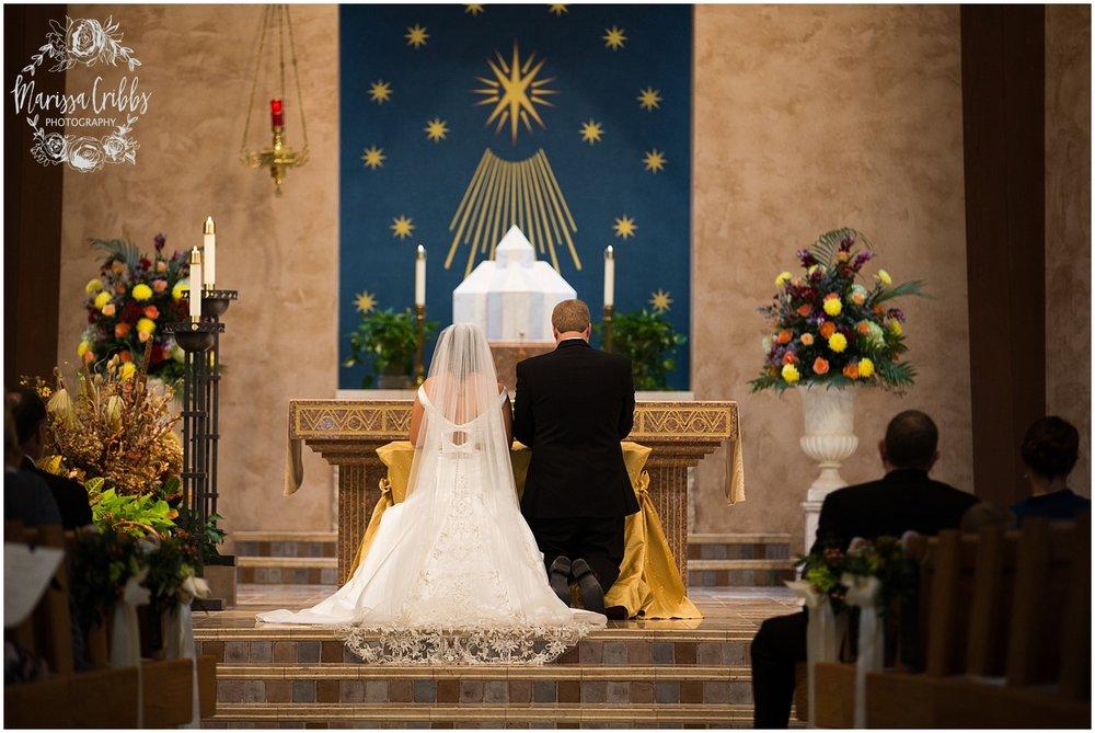 Blue Hills Country Club Wedding | Marissa Cribbs Photography | Nolte's Bridal | KC Wedding Photographer | KC Weddings_1112.jpg