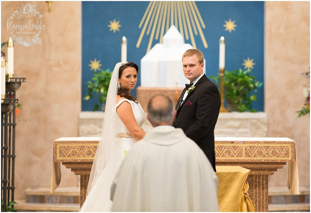 Blue Hills Country Club Wedding | Marissa Cribbs Photography | Nolte's Bridal | KC Wedding Photographer | KC Weddings_1115.jpg