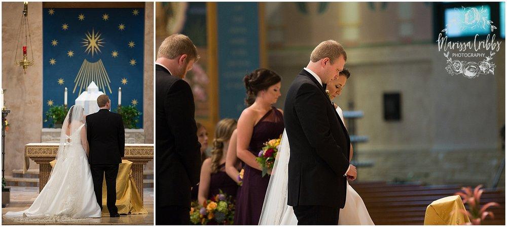 Blue Hills Country Club Wedding | Marissa Cribbs Photography | Nolte's Bridal | KC Wedding Photographer | KC Weddings_1123.jpg