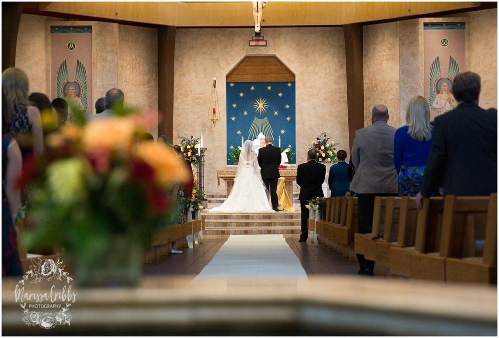Blue Hills Country Club Wedding | Marissa Cribbs Photography | Nolte's Bridal | KC Wedding Photographer | KC Weddings_1124.jpg