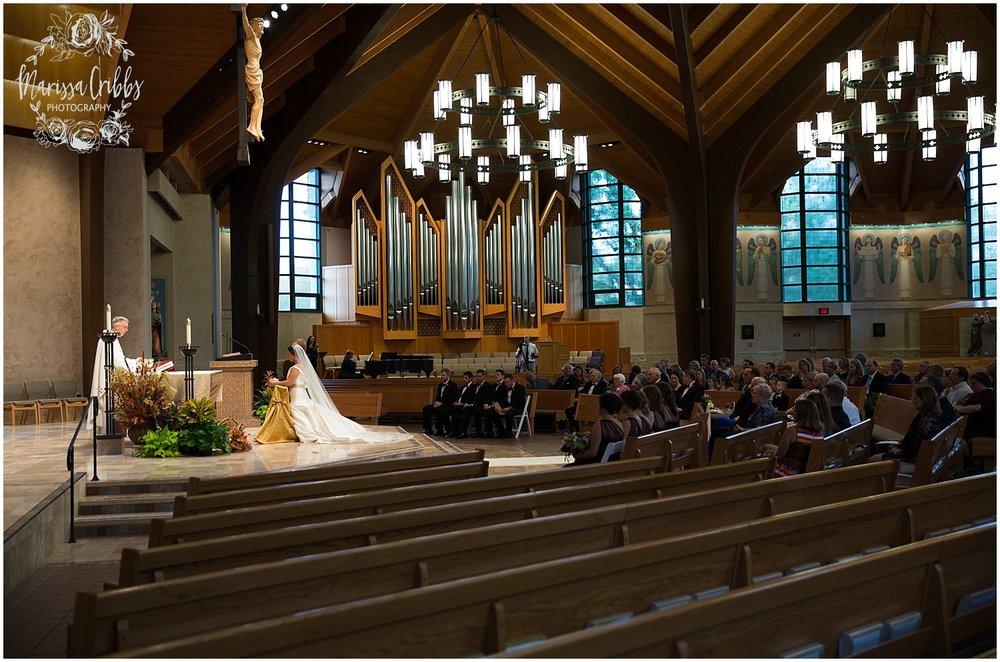 Blue Hills Country Club Wedding | Marissa Cribbs Photography | Nolte's Bridal | KC Wedding Photographer | KC Weddings_1127.jpg
