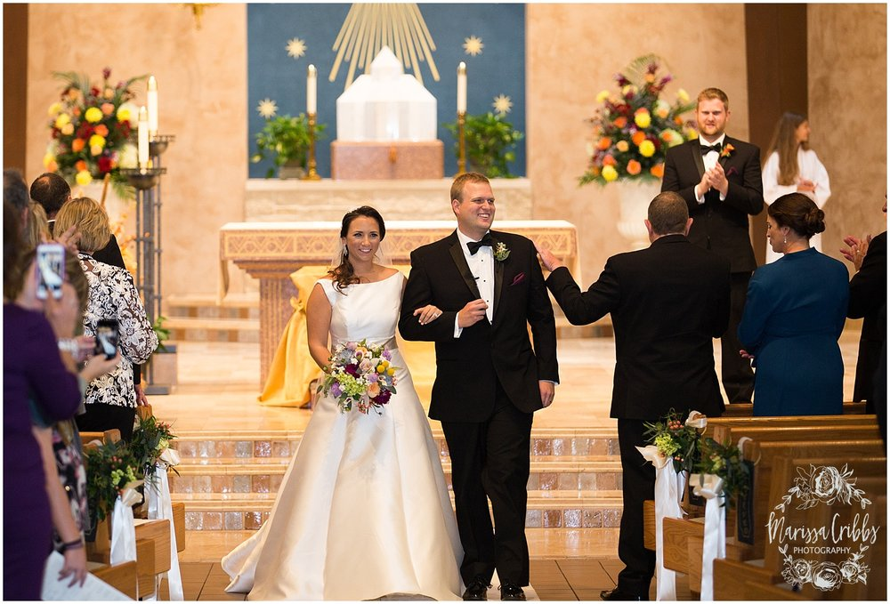 Blue Hills Country Club Wedding | Marissa Cribbs Photography | Nolte's Bridal | KC Wedding Photographer | KC Weddings_1130.jpg