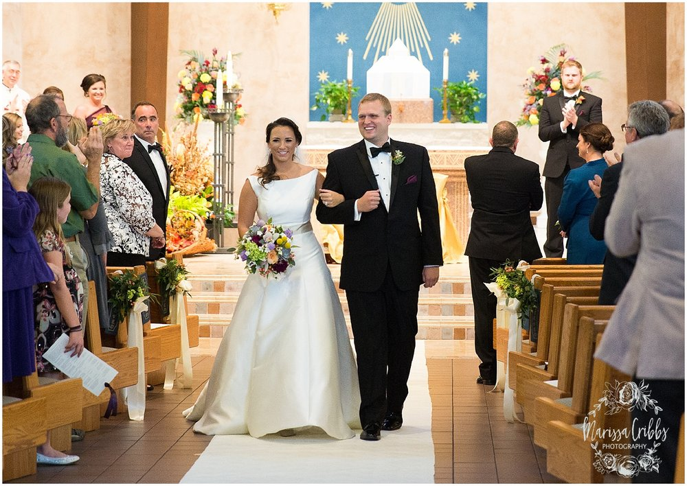 Blue Hills Country Club Wedding | Marissa Cribbs Photography | Nolte's Bridal | KC Wedding Photographer | KC Weddings_1131.jpg