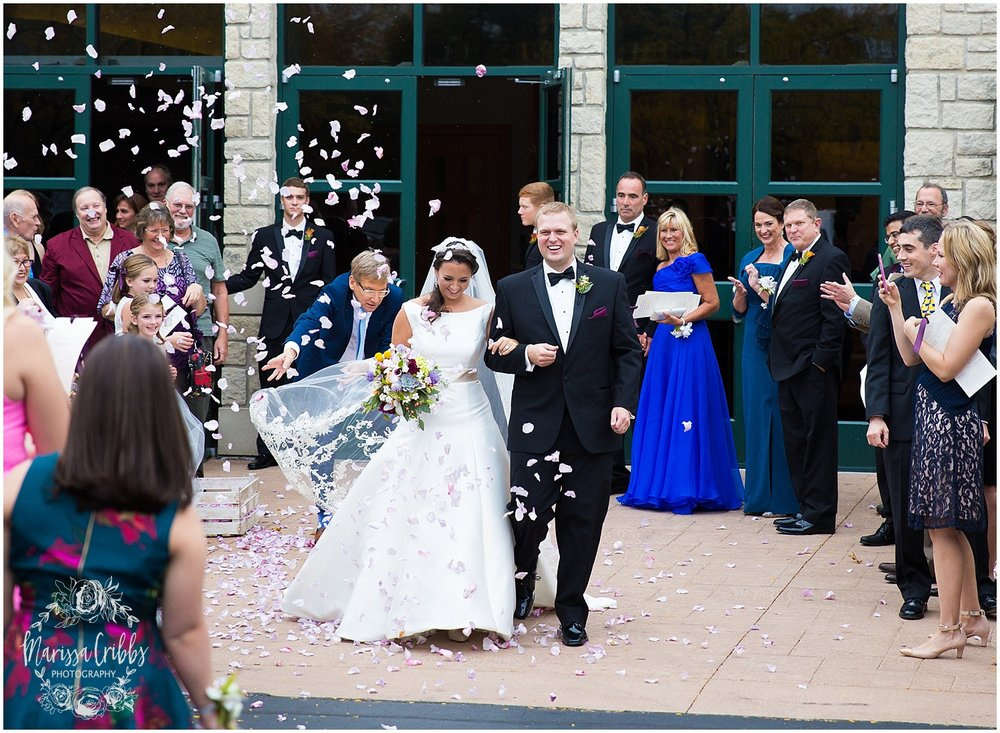 Blue Hills Country Club Wedding | Marissa Cribbs Photography | Nolte's Bridal | KC Wedding Photographer | KC Weddings_1133.jpg