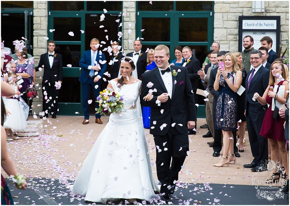 Blue Hills Country Club Wedding | Marissa Cribbs Photography | Nolte's Bridal | KC Wedding Photographer | KC Weddings_1135.jpg