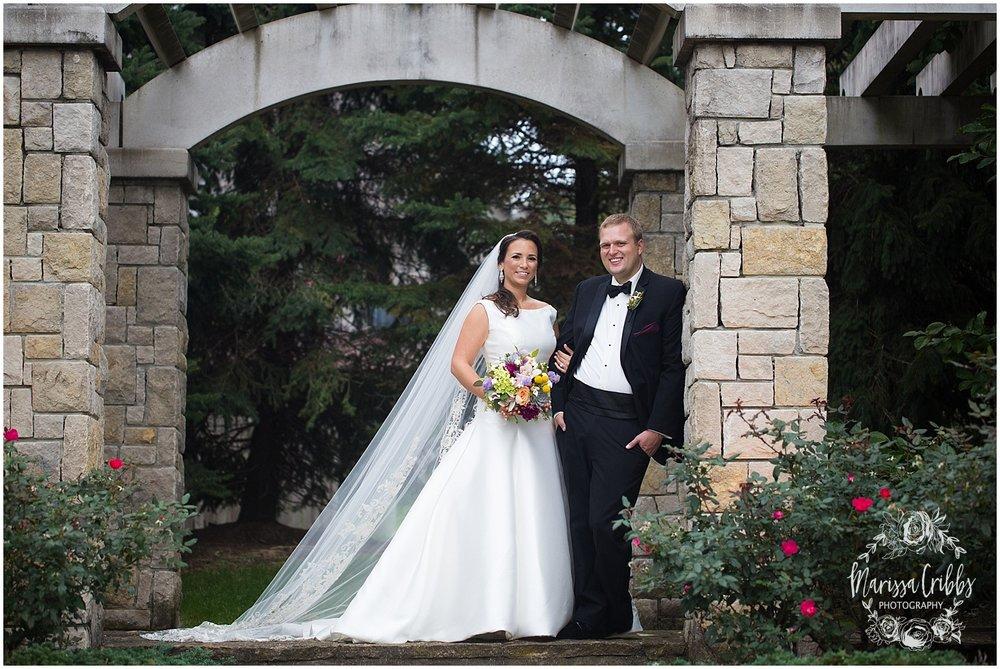 Blue Hills Country Club Wedding | Marissa Cribbs Photography | Nolte's Bridal | KC Wedding Photographer | KC Weddings_1143.jpg