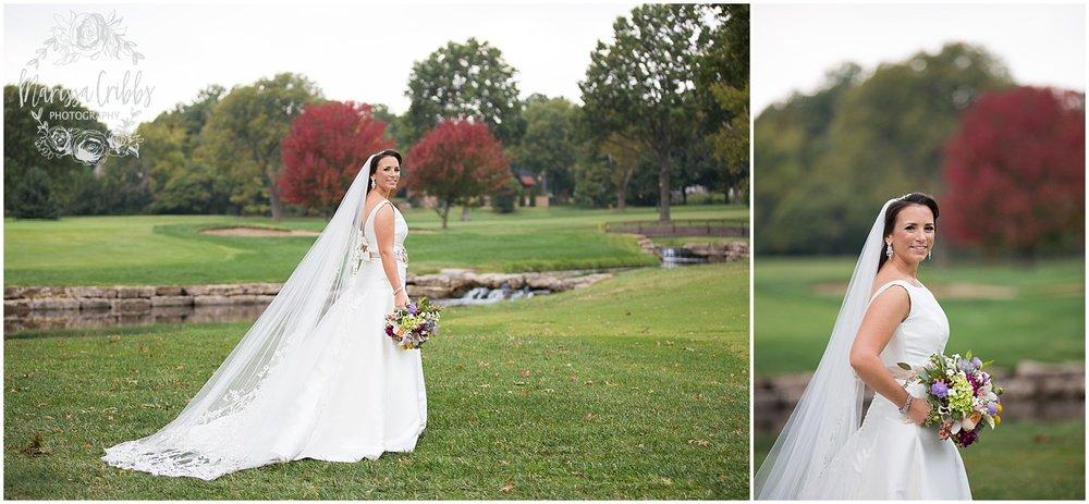 Blue Hills Country Club Wedding | Marissa Cribbs Photography | Nolte's Bridal | KC Wedding Photographer | KC Weddings_1183.jpg