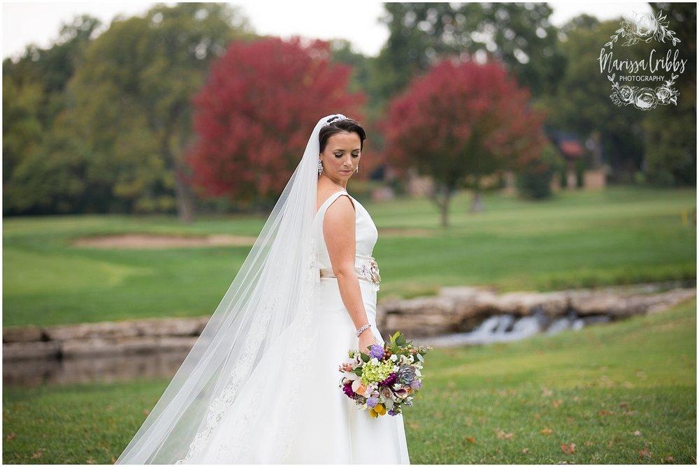Blue Hills Country Club Wedding | Marissa Cribbs Photography | Nolte's Bridal | KC Wedding Photographer | KC Weddings_1185.jpg