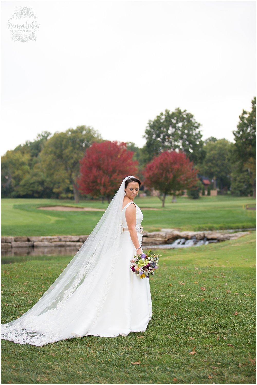 Blue Hills Country Club Wedding | Marissa Cribbs Photography | Nolte's Bridal | KC Wedding Photographer | KC Weddings_1184.jpg