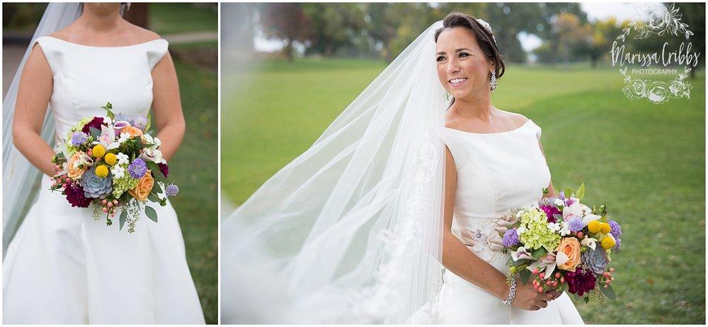 Blue Hills Country Club Wedding | Marissa Cribbs Photography | Nolte's Bridal | KC Wedding Photographer | KC Weddings_1187.jpg