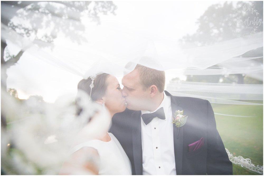 Blue Hills Country Club Wedding | Marissa Cribbs Photography | Nolte's Bridal | KC Wedding Photographer | KC Weddings_1191.jpg