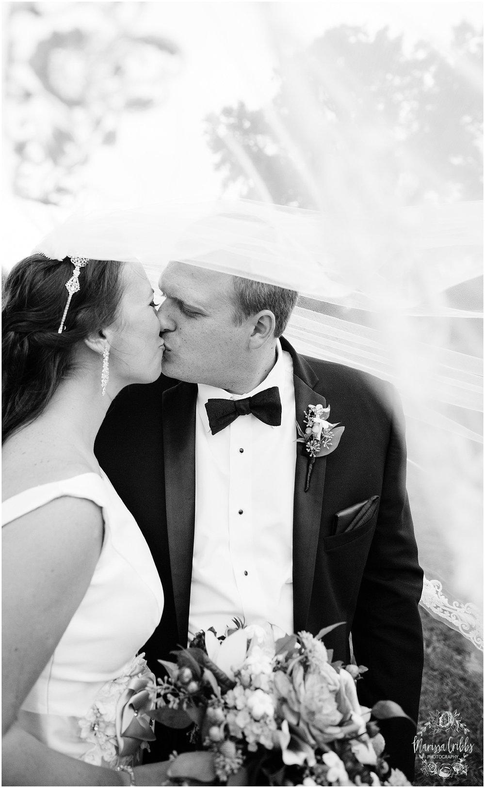 Blue Hills Country Club Wedding | Marissa Cribbs Photography | Nolte's Bridal | KC Wedding Photographer | KC Weddings_1192.jpg