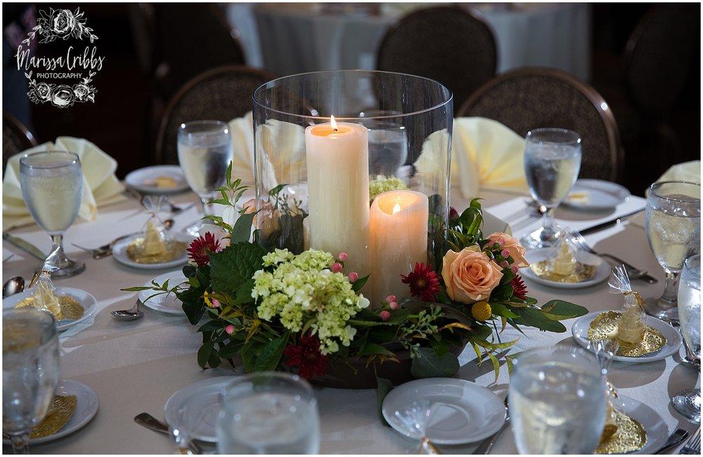 Blue Hills Country Club Wedding | Marissa Cribbs Photography | Nolte's Bridal | KC Wedding Photographer | KC Weddings_1198.jpg