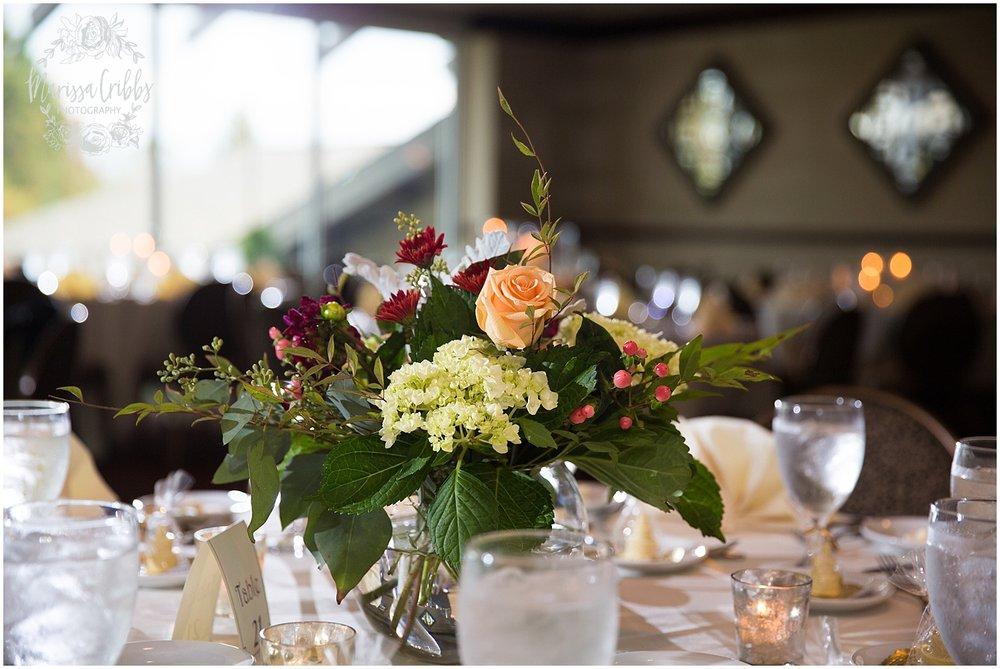 Blue Hills Country Club Wedding | Marissa Cribbs Photography | Nolte's Bridal | KC Wedding Photographer | KC Weddings_1199.jpg