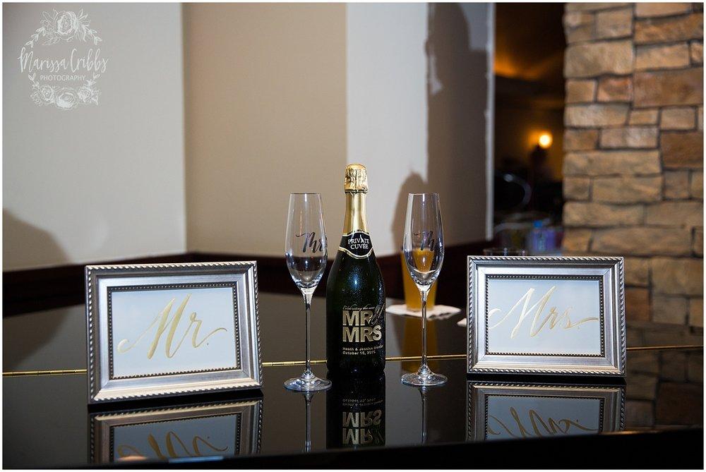Blue Hills Country Club Wedding | Marissa Cribbs Photography | Nolte's Bridal | KC Wedding Photographer | KC Weddings_1200.jpg