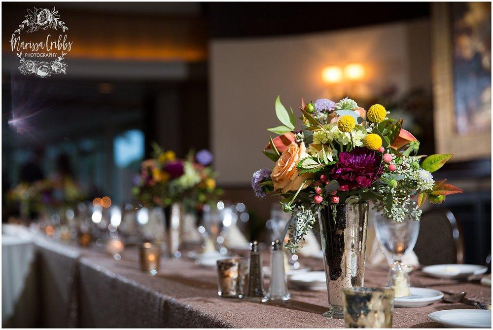 Blue Hills Country Club Wedding | Marissa Cribbs Photography | Nolte's Bridal | KC Wedding Photographer | KC Weddings_1201.jpg