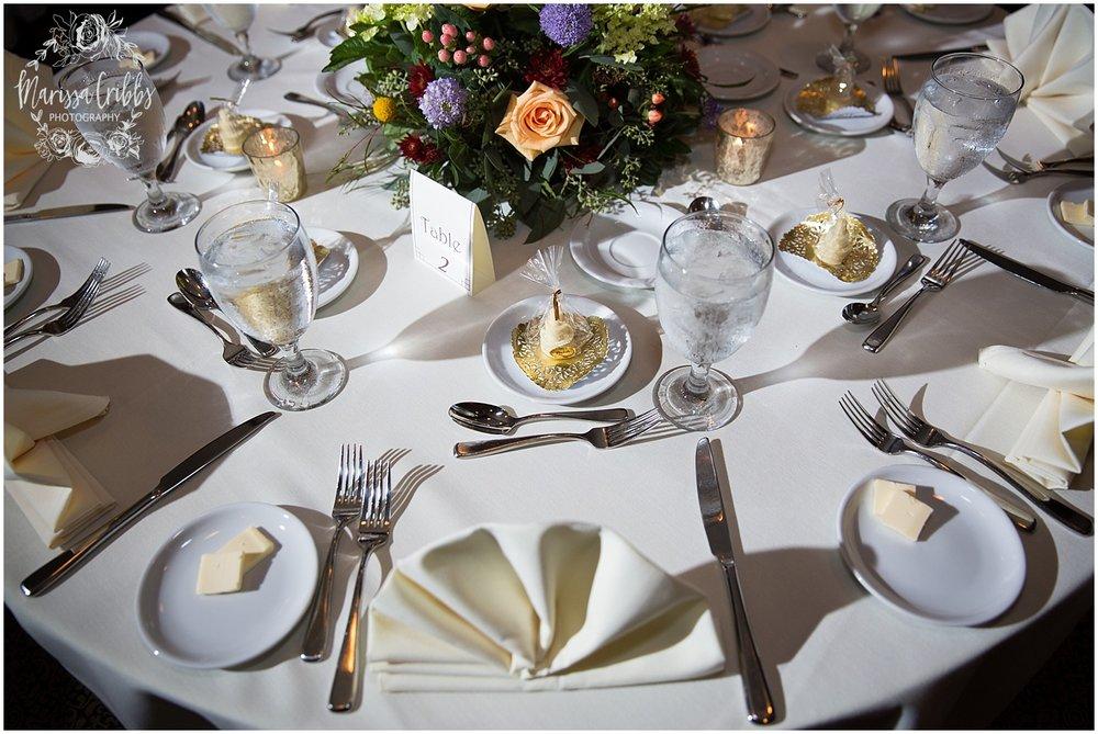 Blue Hills Country Club Wedding | Marissa Cribbs Photography | Nolte's Bridal | KC Wedding Photographer | KC Weddings_1202.jpg