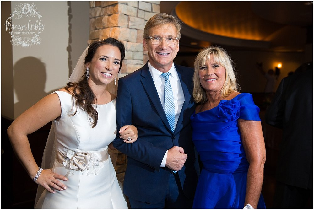 Blue Hills Country Club Wedding | Marissa Cribbs Photography | Nolte's Bridal | KC Wedding Photographer | KC Weddings_1204.jpg
