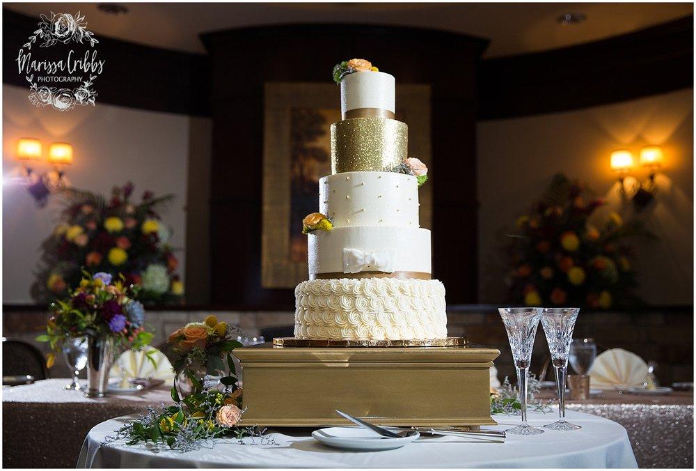 Blue Hills Country Club Wedding | Marissa Cribbs Photography | Nolte's Bridal | KC Wedding Photographer | KC Weddings_1206.jpg