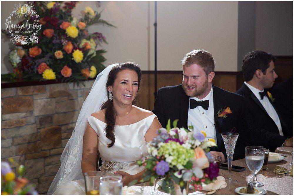 Blue Hills Country Club Wedding | Marissa Cribbs Photography | Nolte's Bridal | KC Wedding Photographer | KC Weddings_1230.jpg