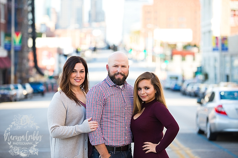 housh family | downtown kc family photography | MARISSA CRIBBS PHOTOGRAPHY_5321.jpg