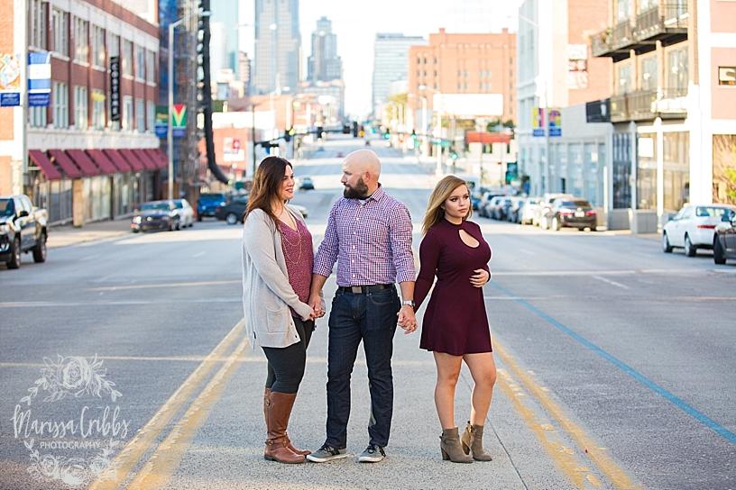 housh family | downtown kc family photography | MARISSA CRIBBS PHOTOGRAPHY_5324.jpg