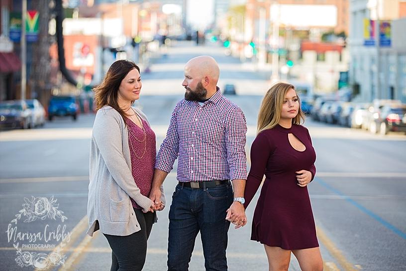 housh family | downtown kc family photography | MARISSA CRIBBS PHOTOGRAPHY_5325.jpg