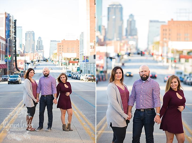 housh family | downtown kc family photography | MARISSA CRIBBS PHOTOGRAPHY_5326.jpg