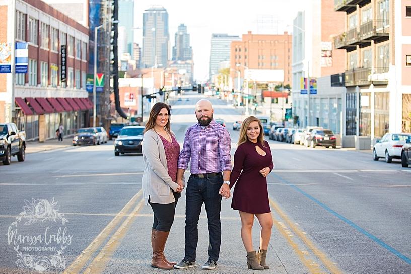 housh family | downtown kc family photography | MARISSA CRIBBS PHOTOGRAPHY_5327.jpg